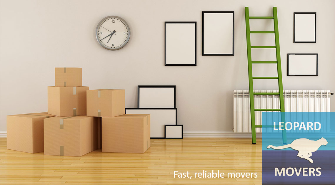 Picking Good Furniture Removal Companies Cape Town 0218371800
